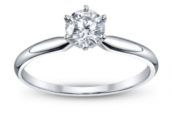 Valentines-Day-Solitaire-1-Carat-Echo-Diamond-Engagement-Ring