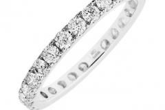 br-0-84ct-diamond-eternity-ring-in-4-prong-setting-1545_5410