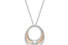 Bridal-Pearl-Jewelry-by-Mikimoto-29