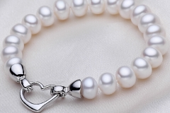 Real-Natural-Freshwater-Pearl-Jewelry-Sets-3PCS-Genuine-Pearl-Necklace-Real-Pearl-Bracelet-Classic-Pearl-Earrings (1)