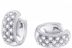 lucera-silver-cubic-zirconia-earrings-ef8852