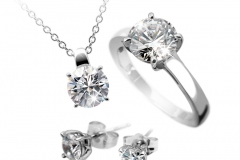 silver-solitaire-ring-pendant-and-earring-set-ring-size-0-p10507-55524_zoom