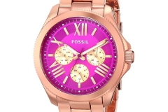 Fossil-Womens-AM4549-Cecile-Pink-Dial-Chronograph-Rose-Gold-Watch-059a2217-0407-4aad-b89f-e87c1b822e8d_600