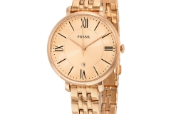 fossil-jacqueline-rose-dial-rose-gold-tone-ladies-watch-es3435_4