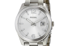 fossil-perfect-boyfriend-silver-dial-stainless-steel-ladies-watch-es3585_1