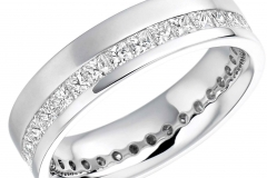 palladium-wedding-rings-for-men