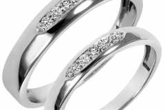 wedding-ring-sets-his-and-hers